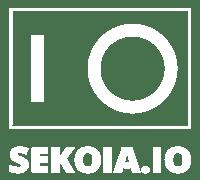 SEKOIA_IO-logo_Blanc(2)